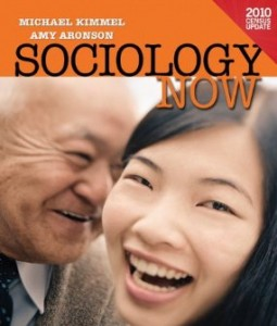 Test bank for Sociology Now 1st Edition by Kimmel