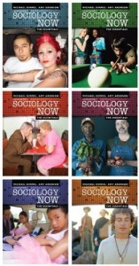Test bank for Sociology Now The Essentials 2nd Edition by Kimmel