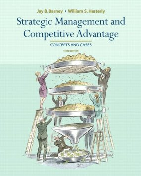 strategic management true or false questions True false questions  a sound strategy requires four components: simple, short  term goals deep  from corporate planning to strategic management.