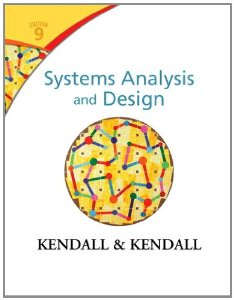 Test bank for Systems Analysis and Design 9th Edition by Kendall