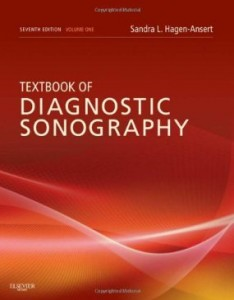 Test bank for Textbook of Diagnostic Sonography 7th Edition by Hagen Ansert