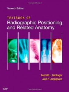 Test bank for Textbook of Radiographic Positioning and Related Anatomy 7th Edition by Bontrager