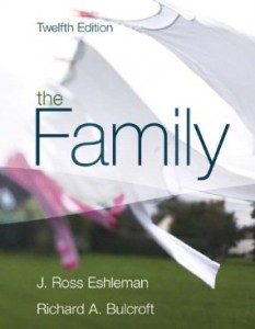 Test bank for The Family 12th Edition by Eshleman
