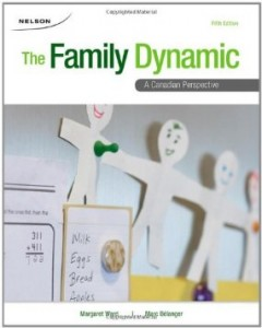Test bank for The Family Dynamic Canadian Perspective 5th Edition by Ward