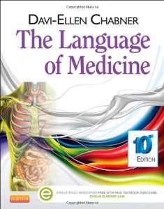 Test bank for The Language of Medicine 10th Edition by Chabner