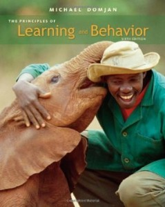 Test bank for The Principles of Learning and Behavior Active Learning Edition 6th Edition by Domjan