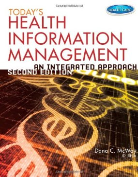 integrated information management 2 essay Integrated information theory  related papers integrated information theory: from consciousness to its physical substrate integrated information theory.