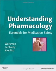 Test bank for Understanding Pharmacology 1st Edition by Workman