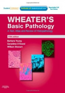 Test bank for Wheaters Basic Pathology A Text Atlas and Review of Histopathology 5th Edition by Young