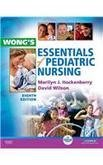 Test bank for Wongs Essentials of Pediatric Nursing 8th Edition by Hockenberry