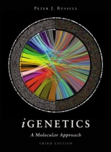 Test bank for iGenetics A Molecular Approach 3rd Edition by Russell